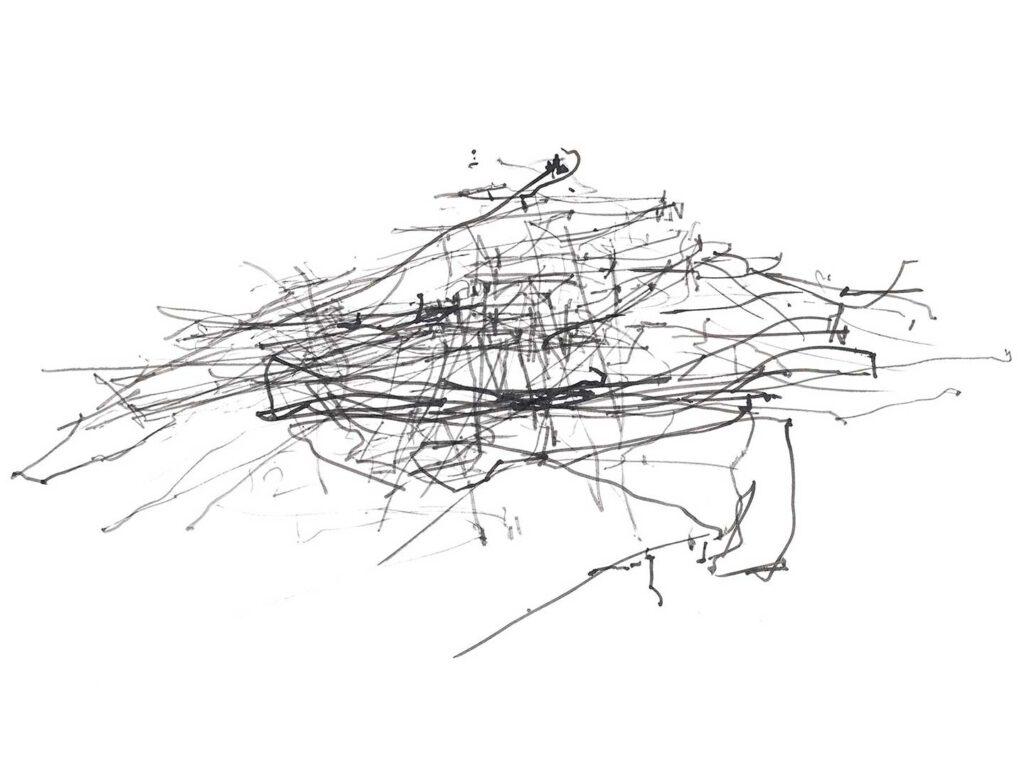 Aline-Helmcke-2017_Drawing-The-Digital_02