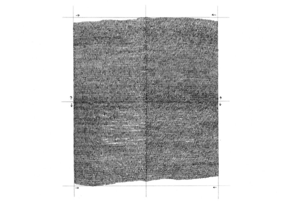aline-helmcke-2012-systemic-drawing-01