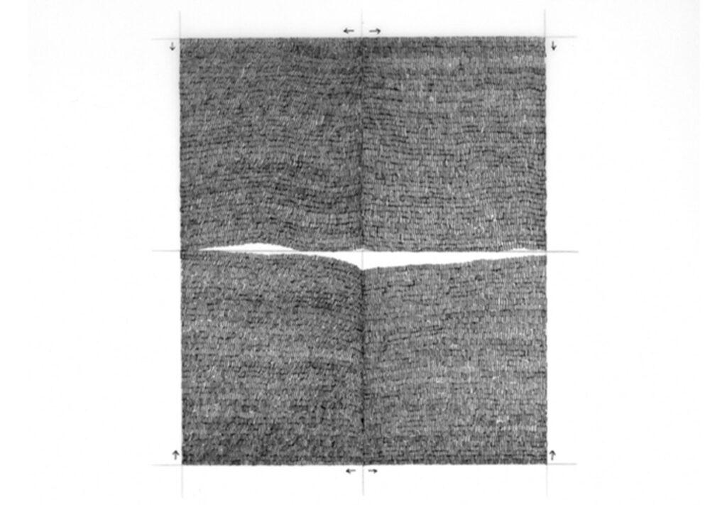 aline-helmcke-2012-systemic-drawing-02