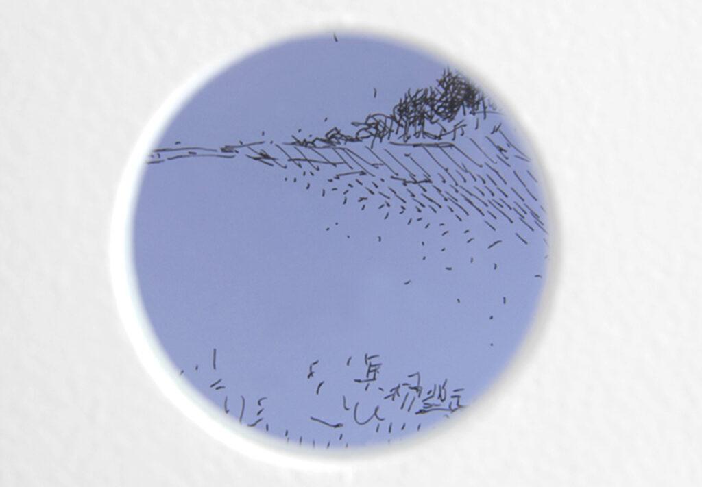 aline-helmcke-drawing-perpetuum-1