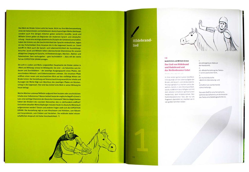 aline-helmcke-publication-expedition-grimm-2