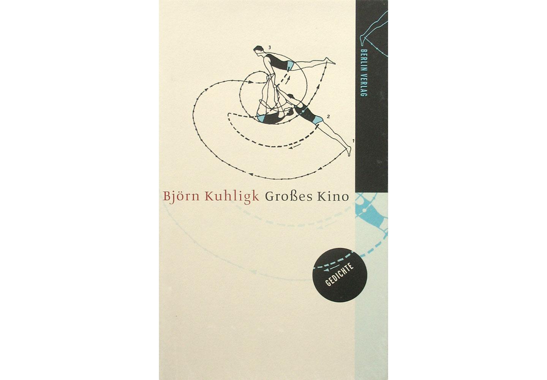 aline-helmcke-publication-grosses-kino-cover