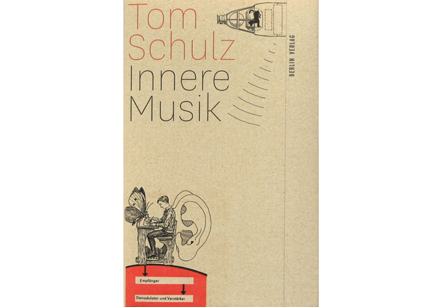 aline-helmcke-publication-tom-schulz-innere-musik-cover