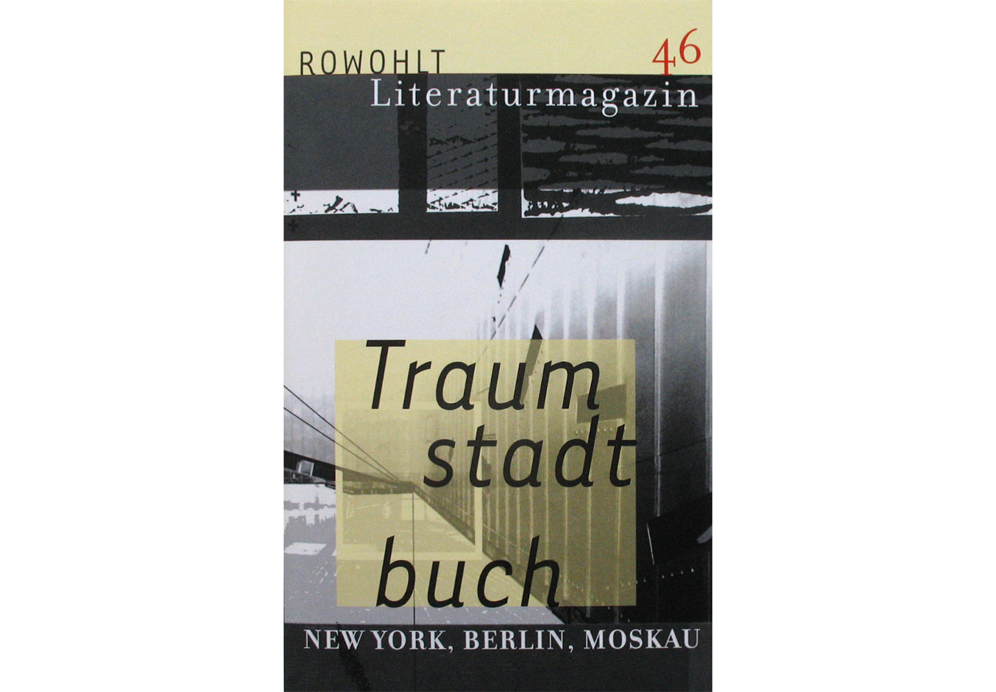 aline-helmcke-publication-traumstadtbuch-cover